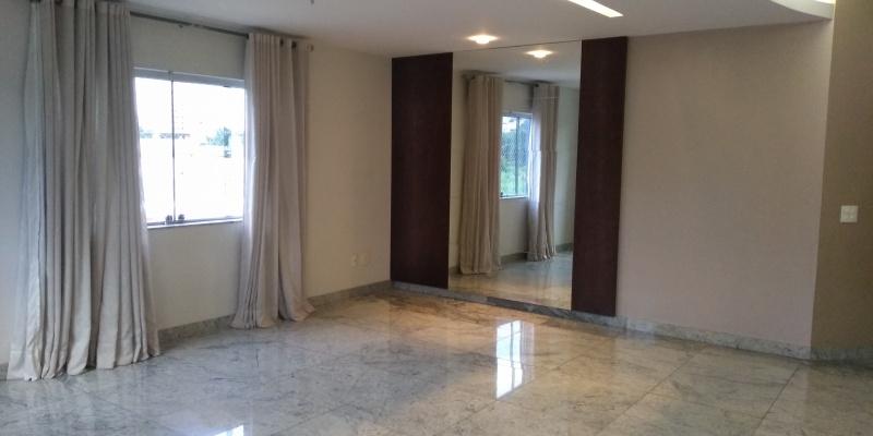 Tabelião Juca Almeida, - Centro. Formiga, 3 Bedrooms Bedrooms, ,3 BathroomsBathrooms,Apartamento,Aluguel,1089